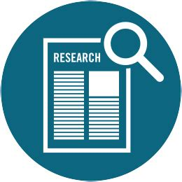 Research papers on innovation management